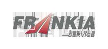 Frankia Service